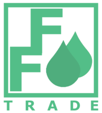 Fossil Fuel Trade